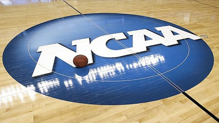 US: NCAA eases rules on athlete transfers