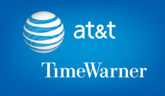 US: AT&T-Time Warner mega-merger case dismissed