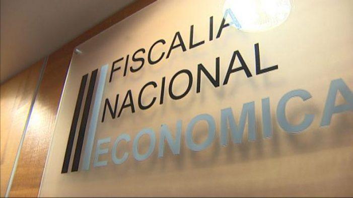 Chile: FNE clears Fidelitas' Bizarro takeover