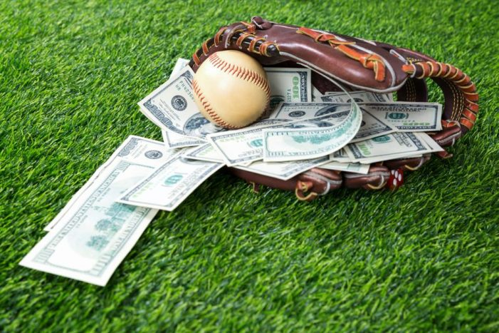 US: SCOTUS maintains MLB antitrust exemption