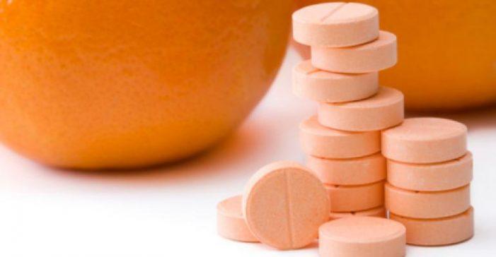 US: SCOTUS overturns 2nd Circuit decision in Vitamin C case