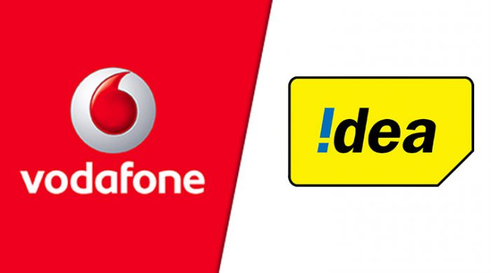 India: Telecom department seeking legal opinion on Vodafone-Idea merger