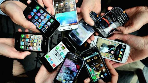 Colombia: Telephone operators request new delay to 700MHz broadcast bid
