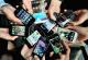 Colombia: Telefónicas piden retrasar nuevamente subasta de espectro 700MHz