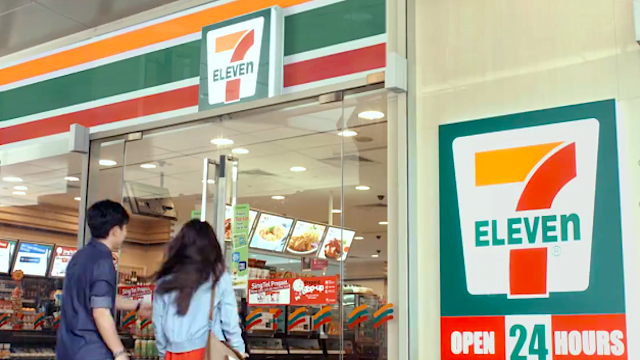 South Korea: KFTC probes convenience store franchisers