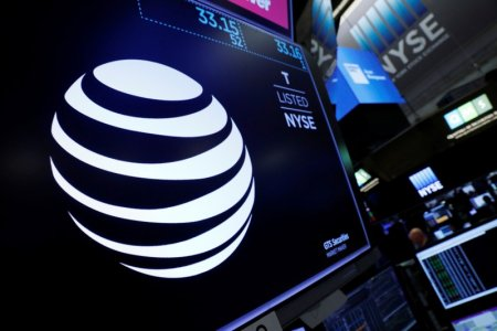 US: ATT buys cybersecurity firm