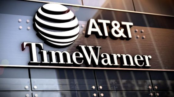 US: DOJ filing in AT&T-Time Warner gives glimpse into appeal plan