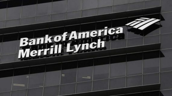 Ireland: Bank of America seeks Irish bank merger due to Brexit