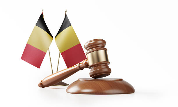 Belgium: Proposed Amendment to combat predatory innovation