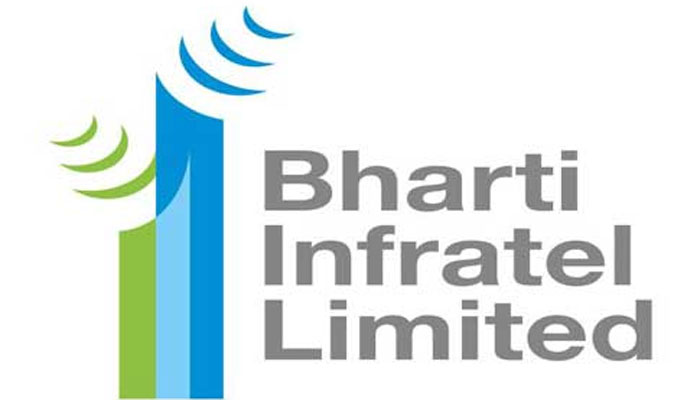 India: Bharti wins approval to create nation's largest telecom