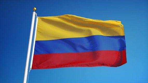 Colombia: SIC investiga cártel operando en Programa de Alimentación Escolar de Bogotá