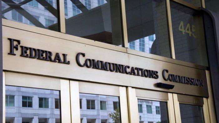 US: FCC names Chief Economist