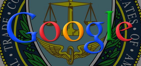 US: FTC to look closely at EU's US$5b Google fine