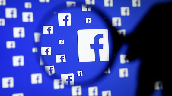 Italy: Facebook fined €10M