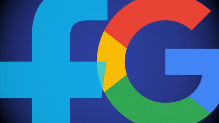 Germany: Telecom regulator head going after Google, Facebook