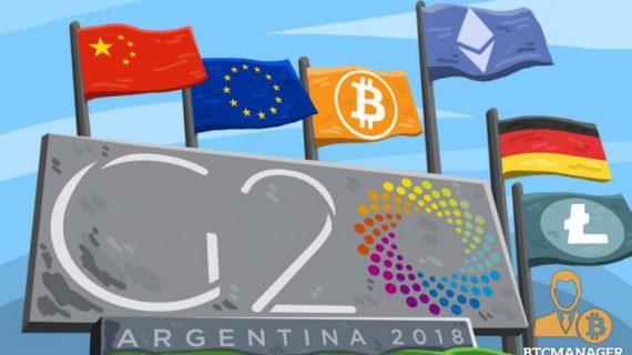 Global: Regulators propose crypto monitoring framework