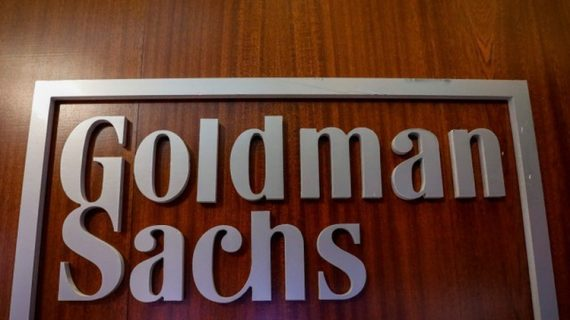 EU: Goldman Sachs, Prysmian, others lose challenge against cartel fine over power lines