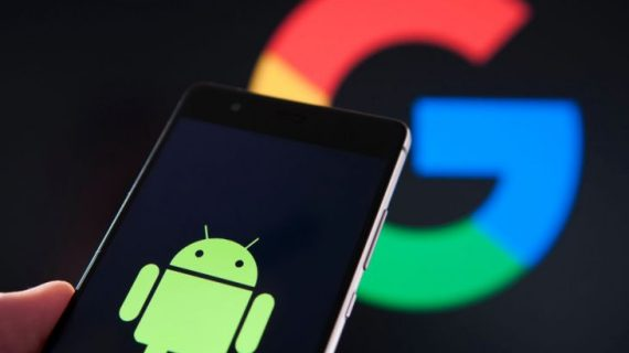 EU: Google to appeal antitrust ruling