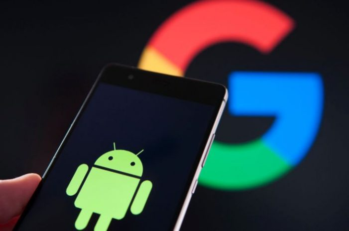 Brazil: Regulator questions Google on Android practices