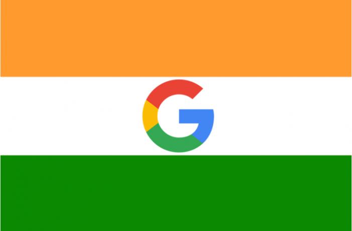 India: CCI dismisses complaints against Google