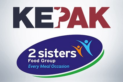 UK: Kepak to acquire meat processing asset