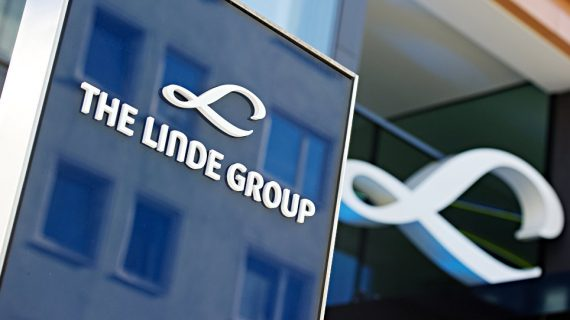 US: Linde sells assets for US$3.3b to Messer for merger approval