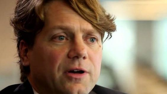 Netherlands: Competition attorney named new head of Dutch regulator