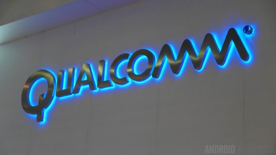 EU: Commission adds charge to Qualcomm antitrust investigation