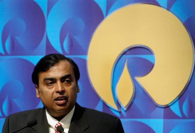 India: Reliance Industries to take on Walmart and Amazon