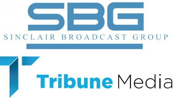 US: Seeks to challenge Sinclair/Tribune deal