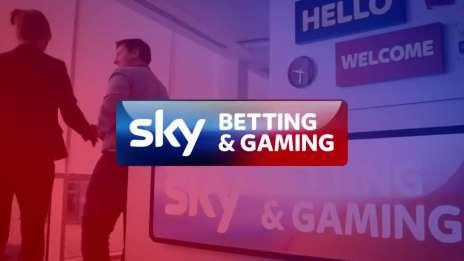 UK: Watchdog probes Stars Group, Sky Bet union