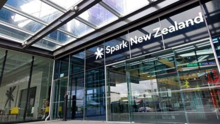 New Zealand: Watchdog lays charges against Spark