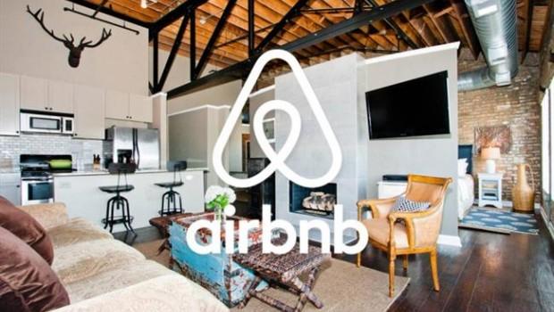 EU: Airbnb breaches consumer rules: EC