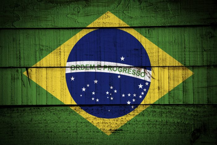 Guidelines on Merger Remedies in Brazil