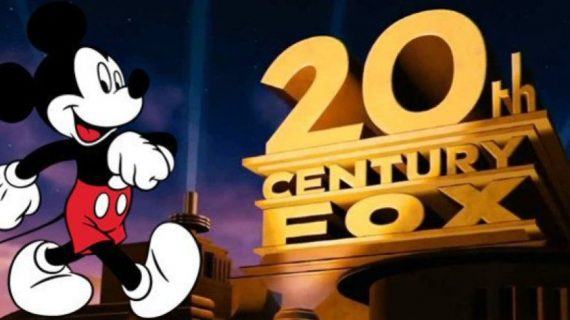 México: Disney y Fox aceptan condiciones impuestas por IFT