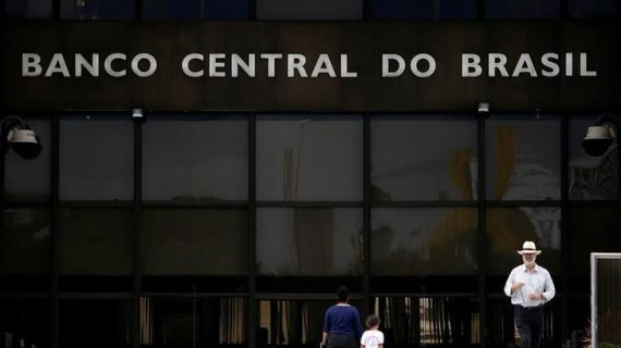 Brazil: Banco Central will approve purchase of XP by Itaú