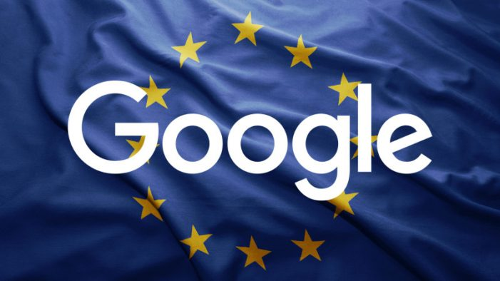 EU: Android decision delayed to next week over Trump visit