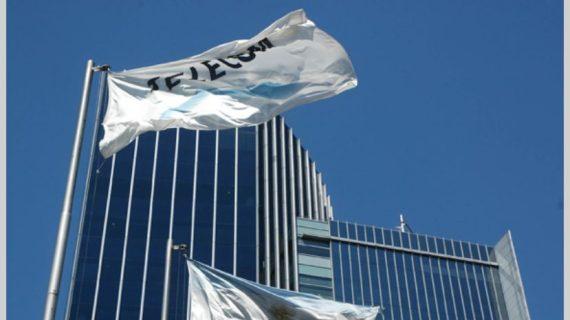 Argentina: Por posible conflicto de interés, peligra fusión Telecom-Cablevisión