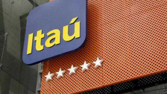 Brasil: Itaú Unibanco llega a acuerdo por US$4.3m con CADE