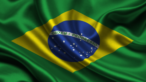 Guidelines for the Remedies of Concentrations in Brazil