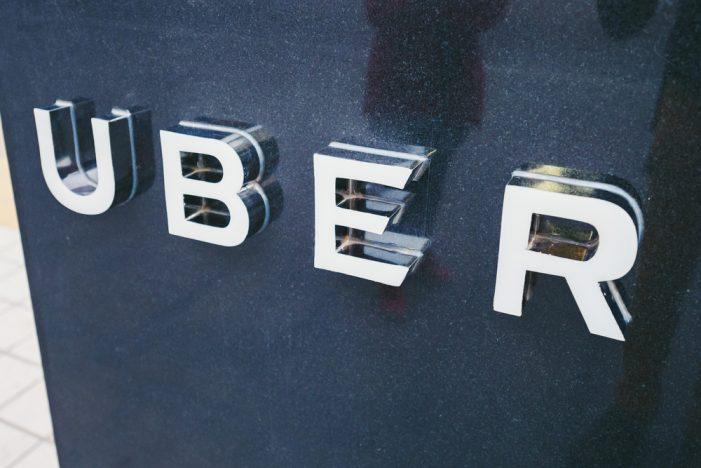 US: NY AG announces US$148m Uber settlement