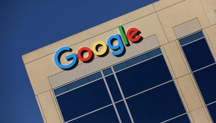 EU: Google complying with order in shopping case, says Vestager