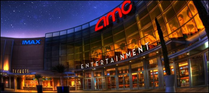 US: AMC chain loses key court ruling