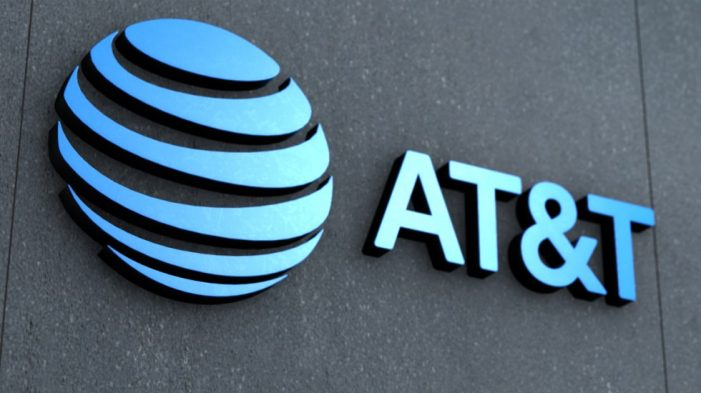 US: AT&T's DirecTV reportedly considering Dish satellite merger