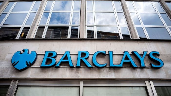 UK: Second ex Barclays banker convicted in London Euribor re-trial