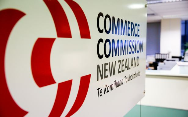 "New Zealand: Regulator launches new ""whistleblowing"" tool"