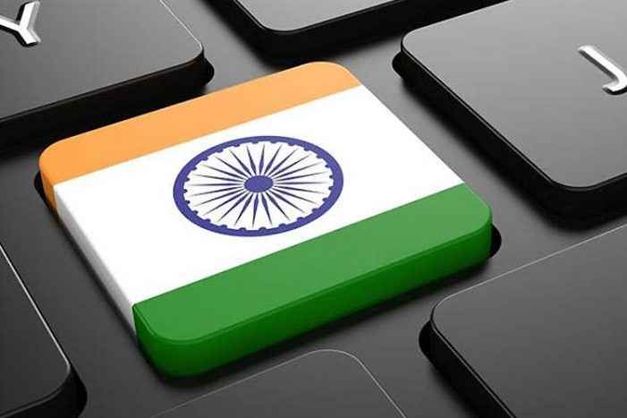 India: Internet giants need to re-invest profits in India to generate jobs