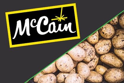 Australia: Competition Commission probing potato contracts