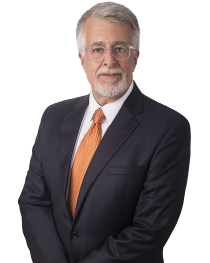 US: Ex-AT&T lawyer joins Kilpatrick Townsend lawfirm