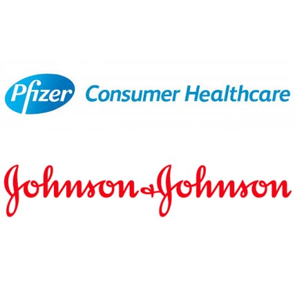 US: J&J's motion to dismiss Pfizer's antitrust suit rejected